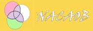 NACAOB